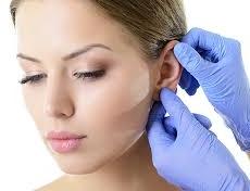 earFOLD™: una nuova soluzione per le orecchie
