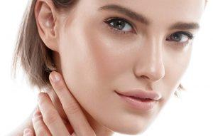 Lipofilling del viso (Lipostruttura)