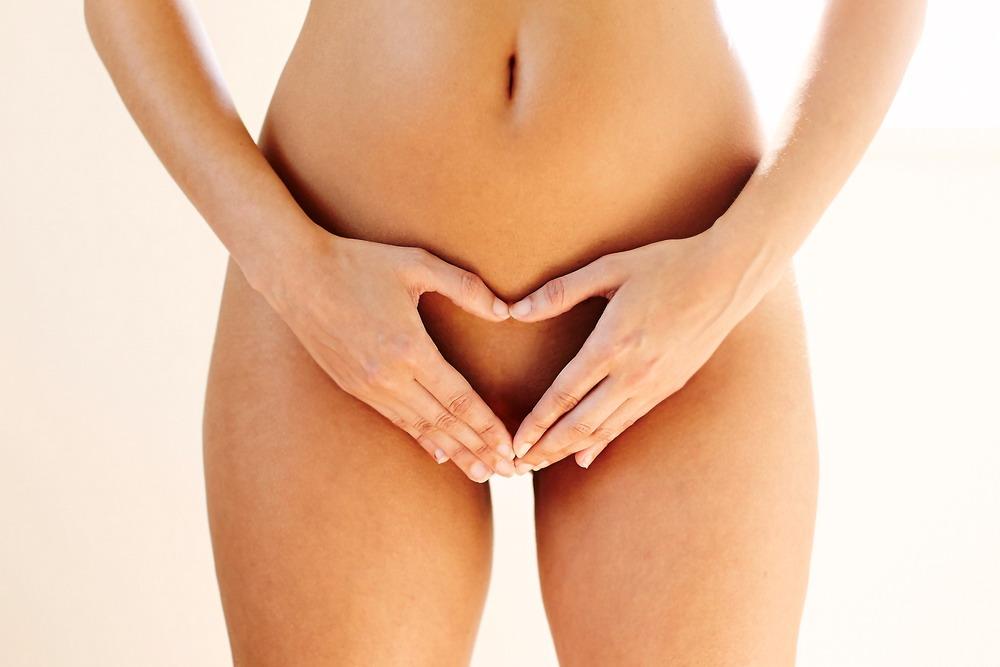 EPV: l'Elettroporazione Vaginale