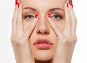 STYLAGE® – Un rimedio per le occhiaie