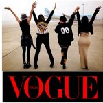 Dott. Raoul Novelli parla di B-Up su Vogue.it