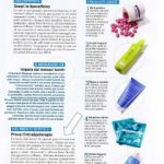 Novità: anticellulite per le magre