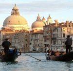 CONGRESSO INTERNAZIONALE QUID HOTEL VENICE ****VENEZIA – MESTRE 12–13–14–15 OTTOBRE 2012
